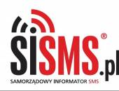 The SMS Notification System