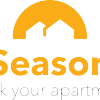Izer Apartments Sun Seasons 24