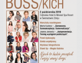 FIRUM BOSS/kich - WARSZTATY COACHINGOWE